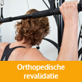 orthopedische-revaliditie